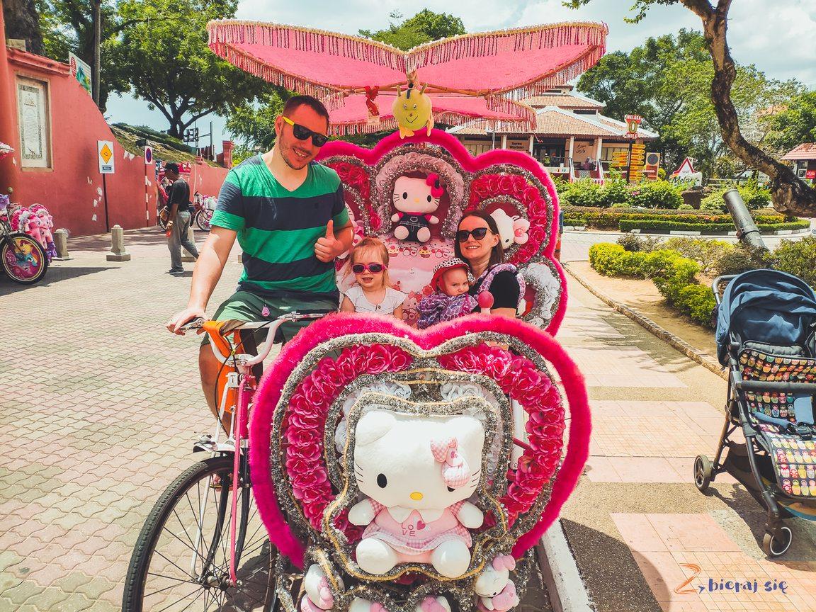 Malakka_podroz_do_Singapuru_i_Malezji_z_dzieckiem