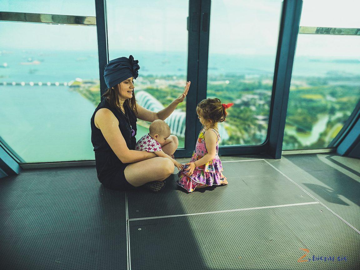 Singapore_Flyer_ podroz_do_Singapuru_i_Malezji_z_dzieckiem