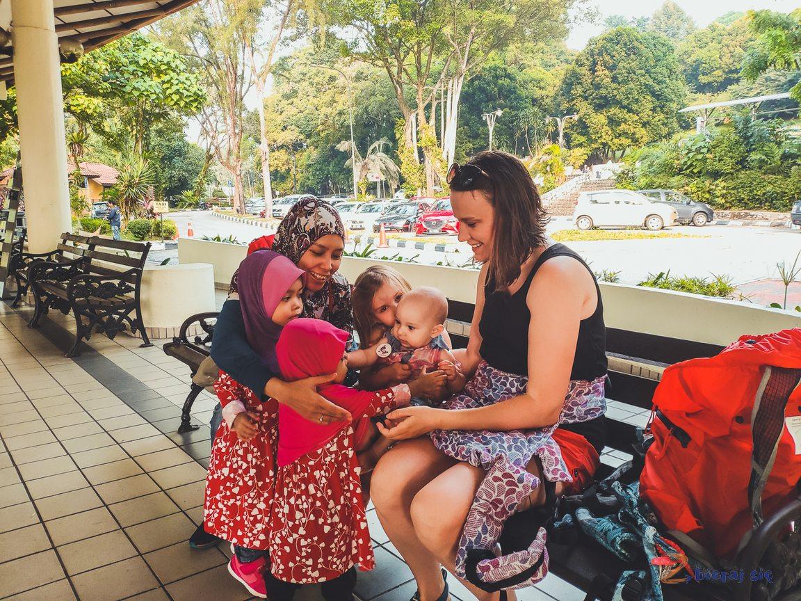 podroz_do_Singapuru_i_Malezji_z_dzieckiem (21)