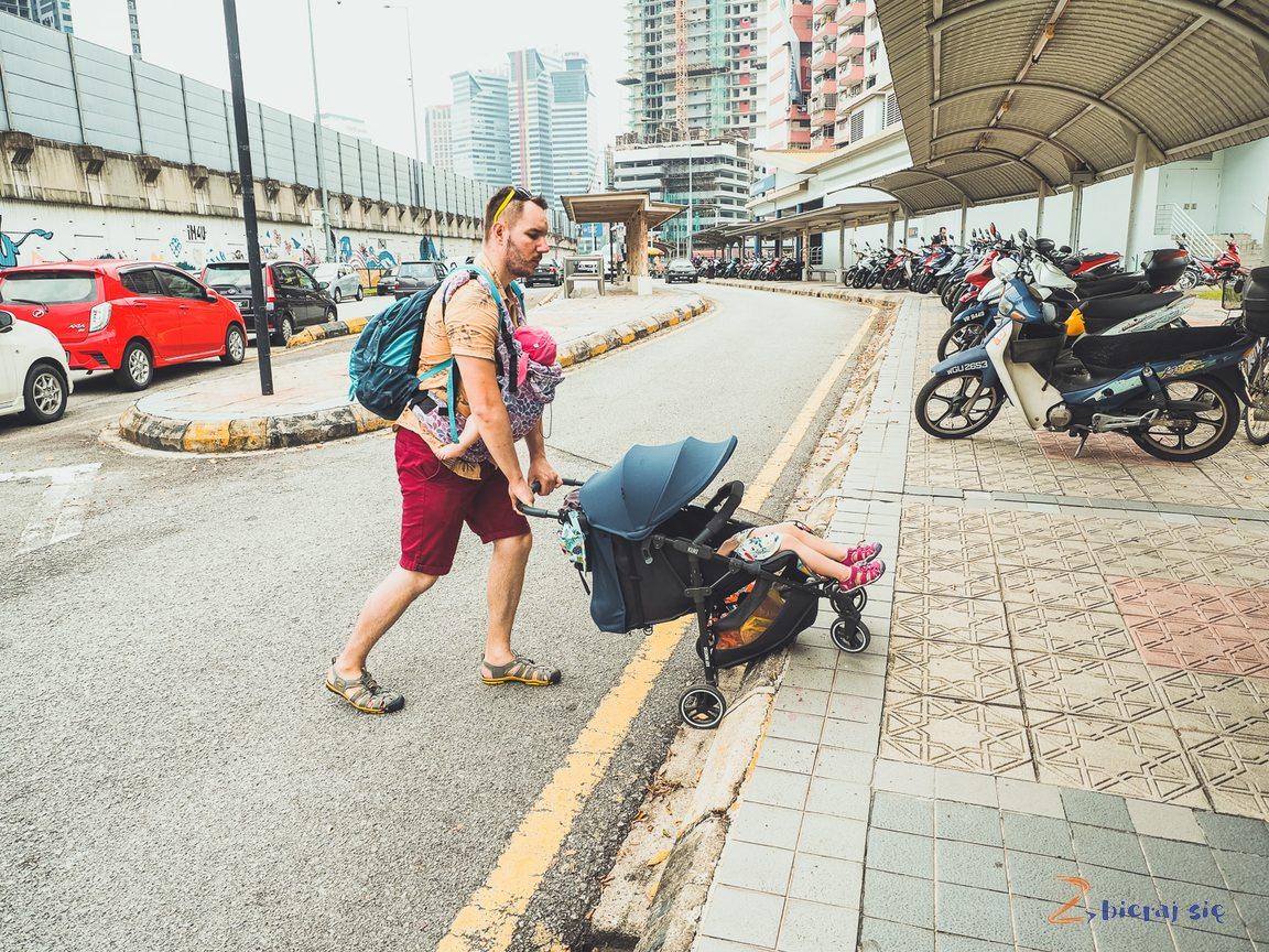 podroz_do_Singapuru_i_Malezji_z_dzieckiem
