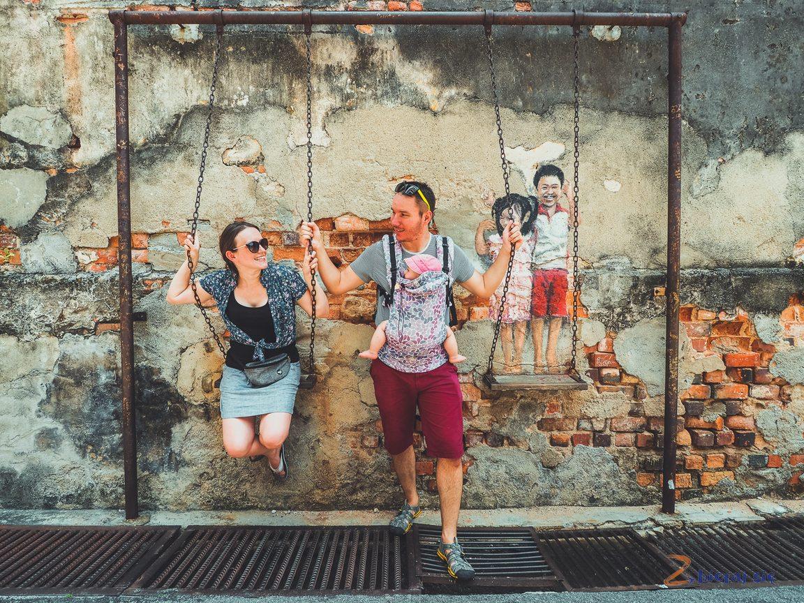 Georgetown_podroz_do_Singapuru_i_Malezji_z_dzieckiem (45)