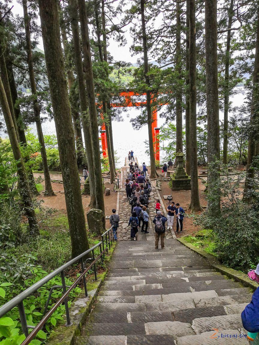 Hakone_Free_pass_odakyu_zbierajsie_zwiedzanie_japonia_fuji