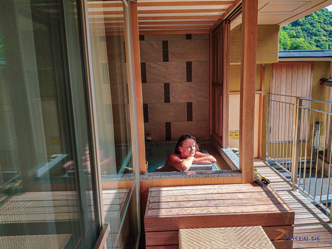 hotel Okada Hakone Yumoto