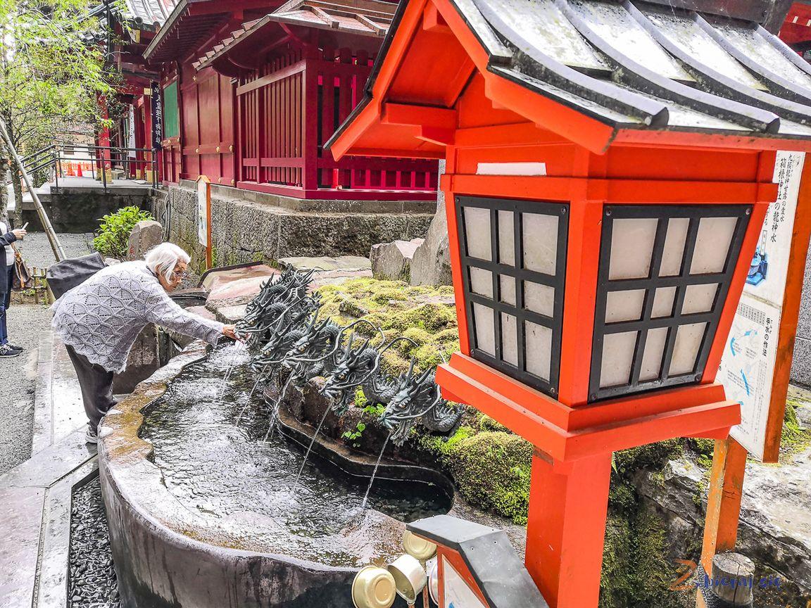 https://zbierajsie.pl/wp-content/uploads/2019/06/Hakone_Free_pass_odakyu_zbierajsie_zwiedzanie_japonia_fuji-10-2.jpg