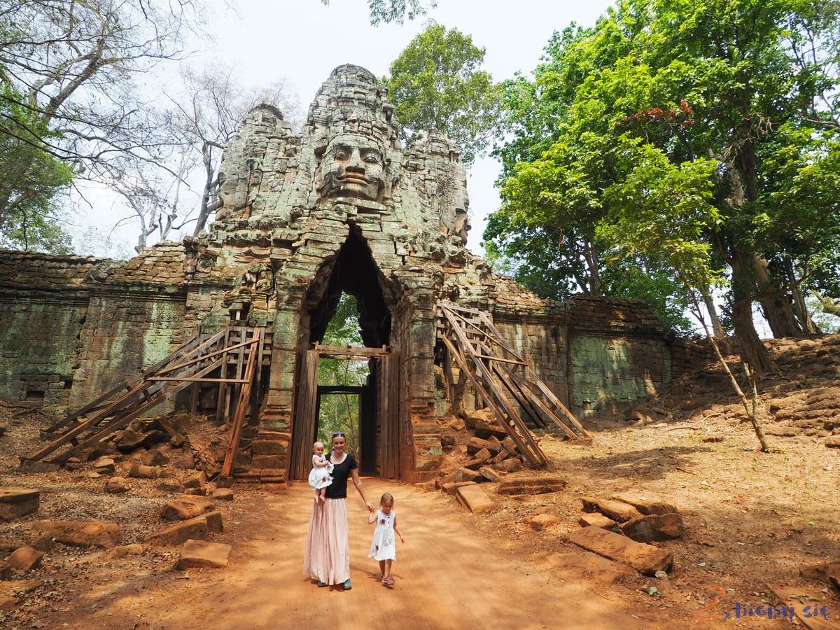 Kambodza_Angkor_pozdroz-do_azji-Zbieraj-sie (26)