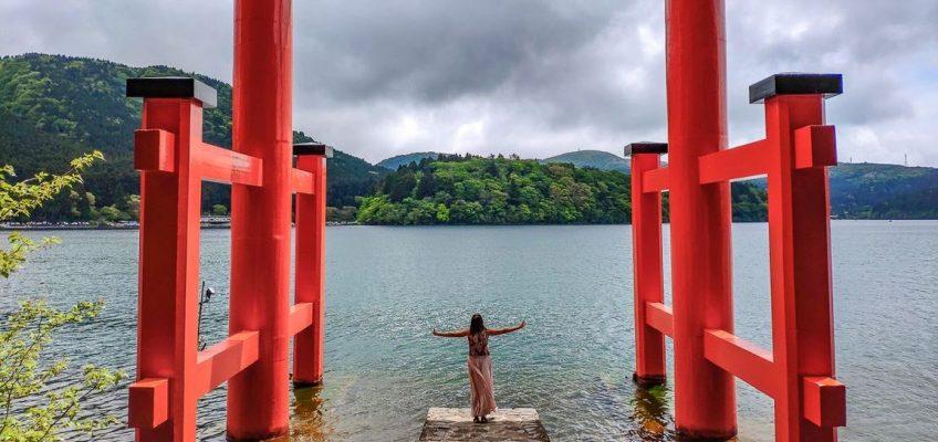 TOP_Hakone_Free_pass_odakyu_zbierajsie_zwiedzanie_japonia_fuji