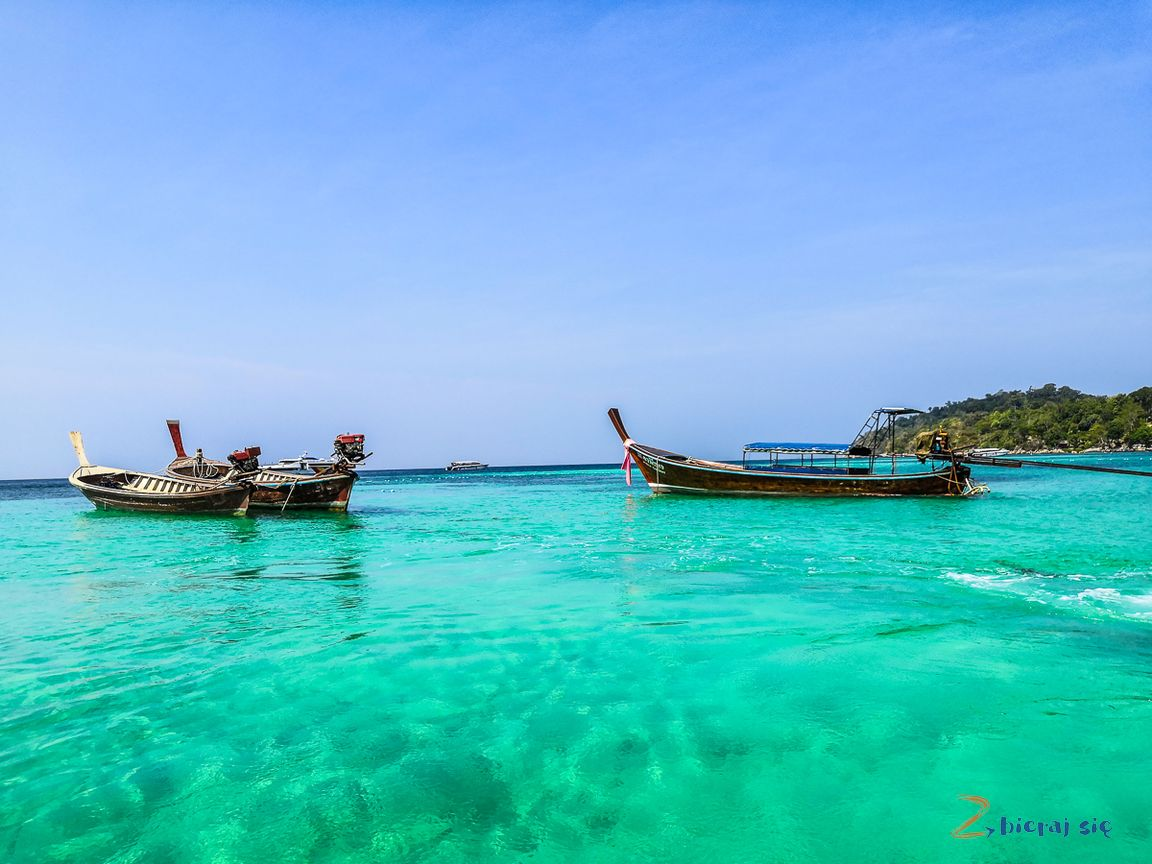 podroz_do_azji_koh_lipe