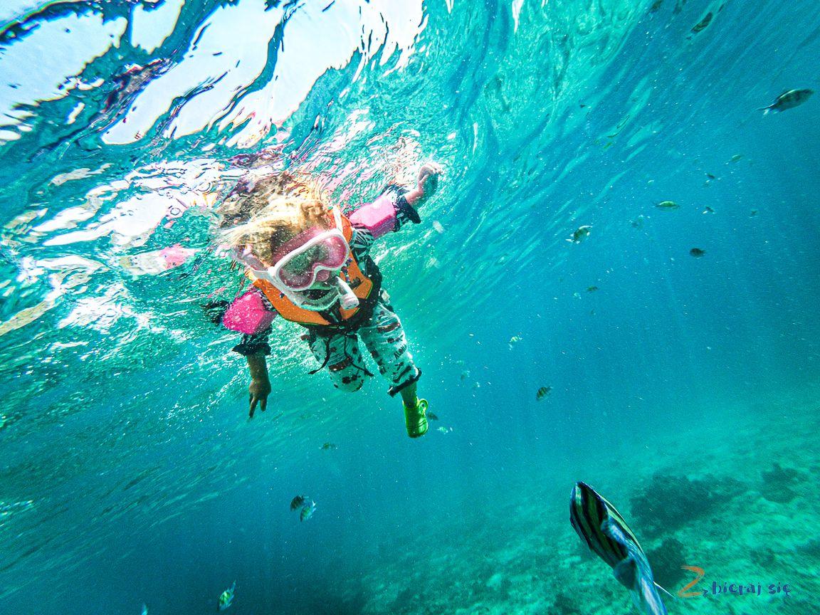 podroz_do_azji_snorkowanie_dzieci