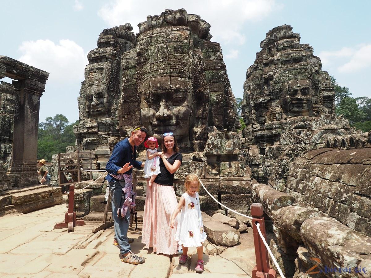 Kambodża_Angkhor_pozdroz-do_azji-z-dziecmi_Zbieraj-sie (26)