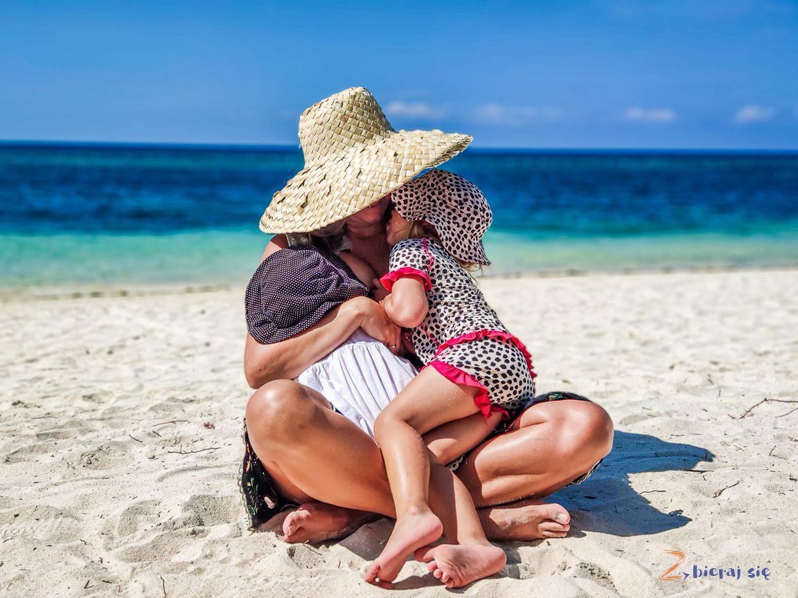 stroje_kąpielowe_dla_niemowląt_z_filtrem_UV_zbierajsie_wakacje_ochrona_przeciwsloneczna (38)