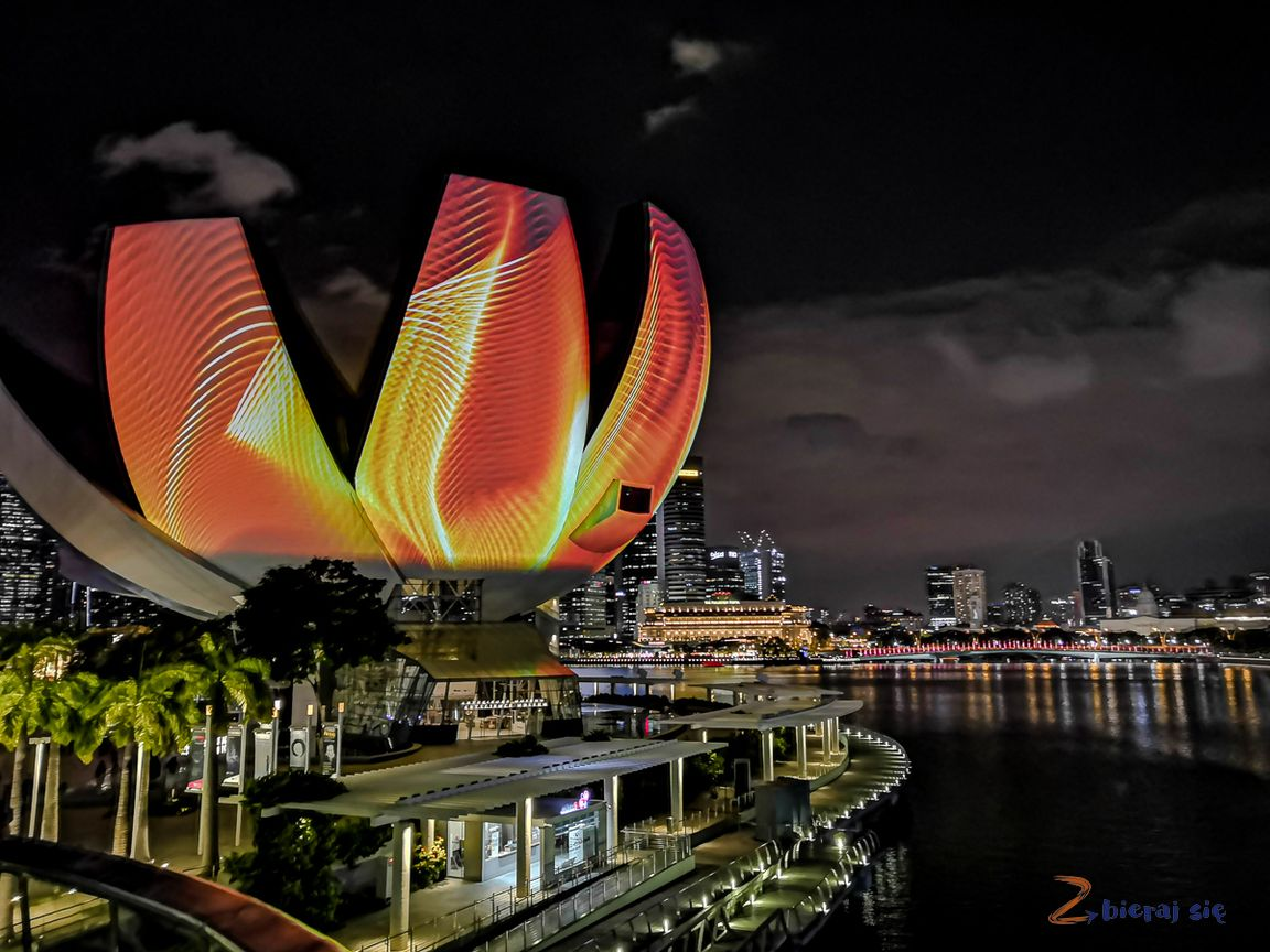 https://zbierajsie.pl/wp-content/uploads/2019/06/zbierajsi_singapur_noca
