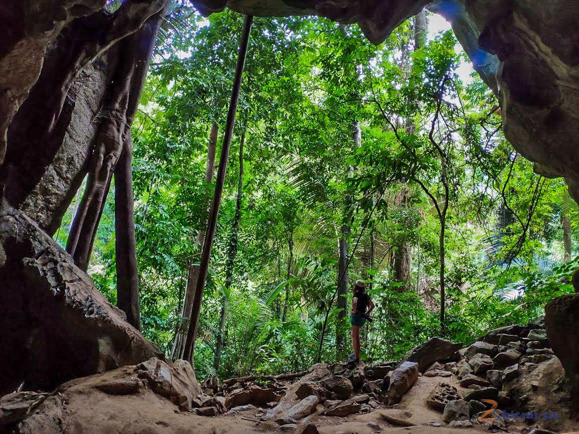 zbierajsie_podroz_do_azji_tajlandia_koh_lanta_jaskinia (2)