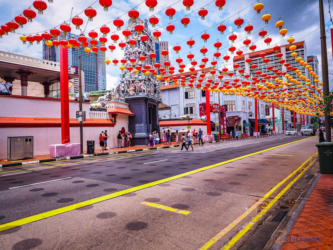 Chinatown_LOT_do_singapuru_z_Dziecmi_zbierajsie_brama_azji (64)
