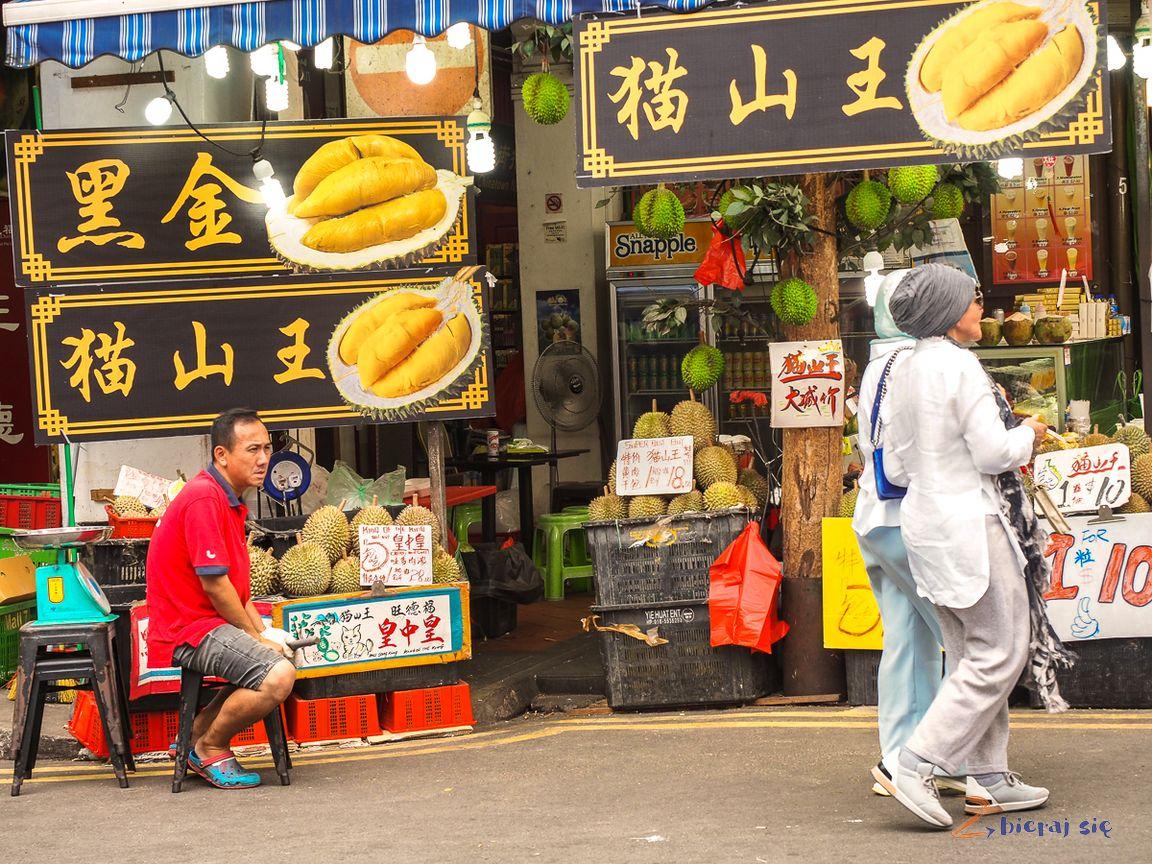 durian_LOT_do_singapuru_z_Dziecmi_zbierajsie_brama_azji (50)