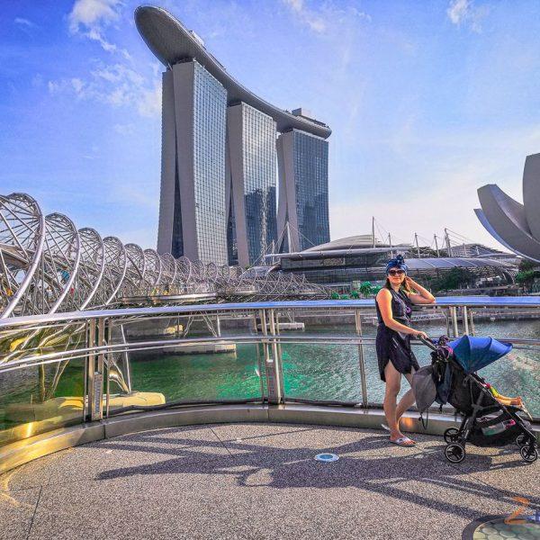 LOT-do-singapuru-z-Dziecmi-zbierajsie-brama-azji (77)