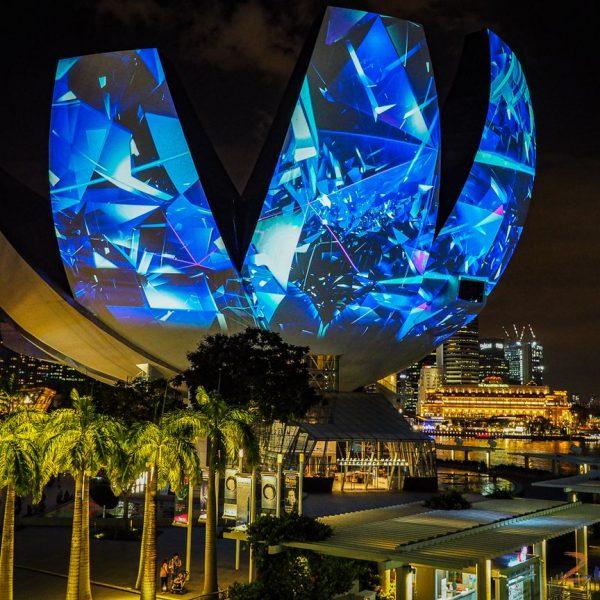 LOT_do_singapuru_z_Dziecmi_zbierajsie_brama_azji