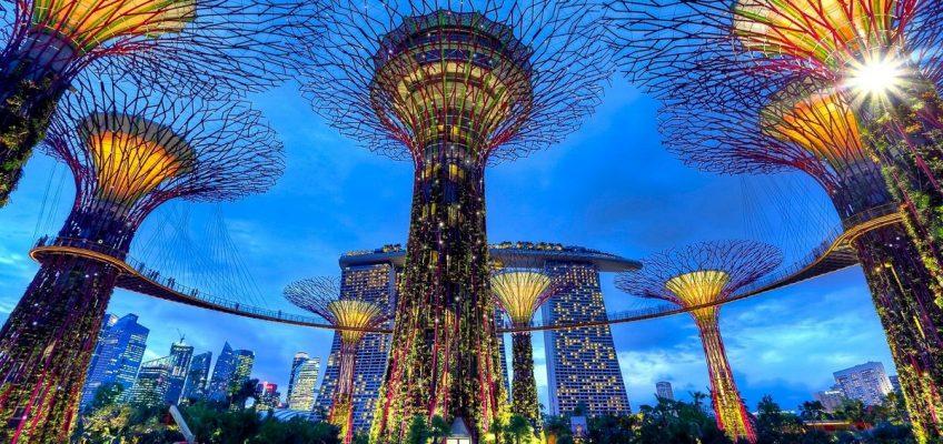 TOP_Singapur_duy-nguyen-9WwWGeHEbmQ-unsplash