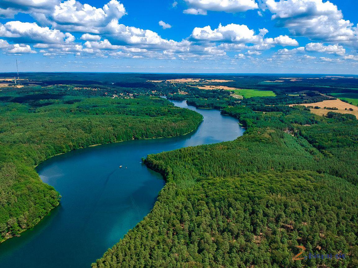 co_robic_w_lubuskim_zbierajsie_jeziora_slawa_winnica_winobranie_lasy (4)