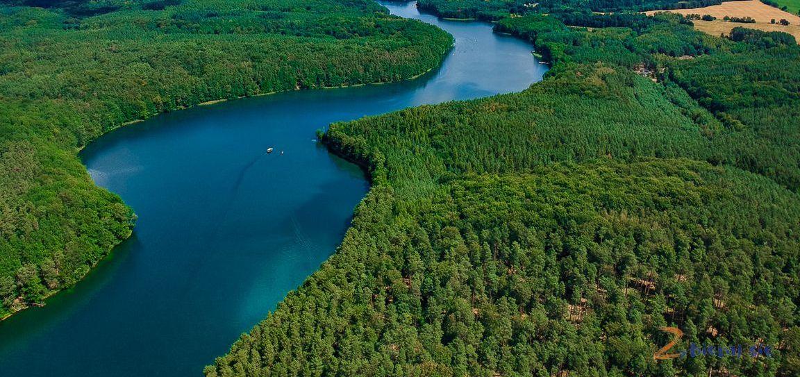 top_co_robic_w_lubuskim_zbierajsie_jeziora_slawa_winnica_winobranie_lasy