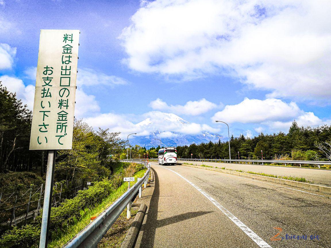 skad_ogladac_widok_na_fuji_zbierajsie_japonia