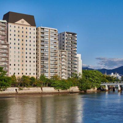 Japonia_hotel_w_japonii_Hiroshima_zbierajsie_gdzie_spac_W_japonii_booking