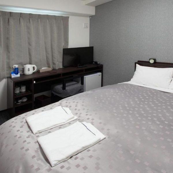 Japonia_hotel_w_japonii_Osaka_Kansai_kix_zbierajsie_gdzie_spac_W_japonii_booking