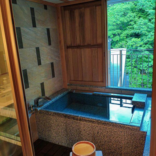 Japonia_hotel_w_japonii_hakone_zbierajsie_gdzie_spac_W_japonii_fuji-