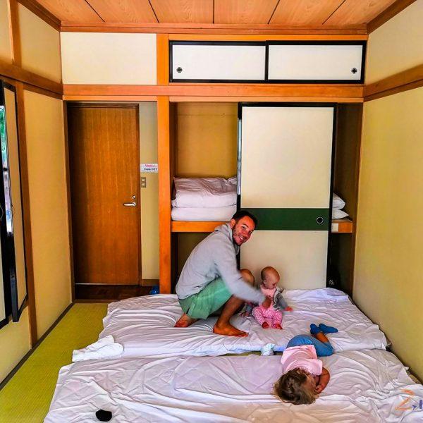 Japonia_hotel_w_japonii_ryokan_zbierajsie_gdzie_spac_W_japonii_fuji