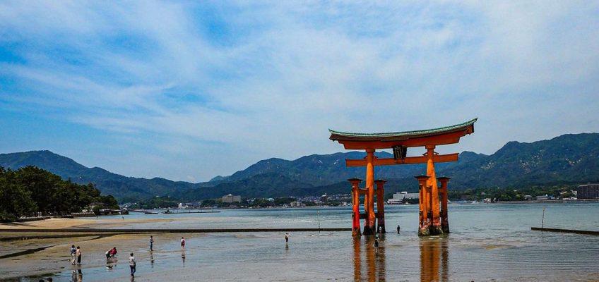 TOP_Ile_kosztuje_podroz_do_japonii_faq_japonia_zbierajsie
