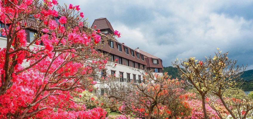 TOP_Japonia_hotel_w_japonii_zbierajsie_gdzie_spac_W_japonii