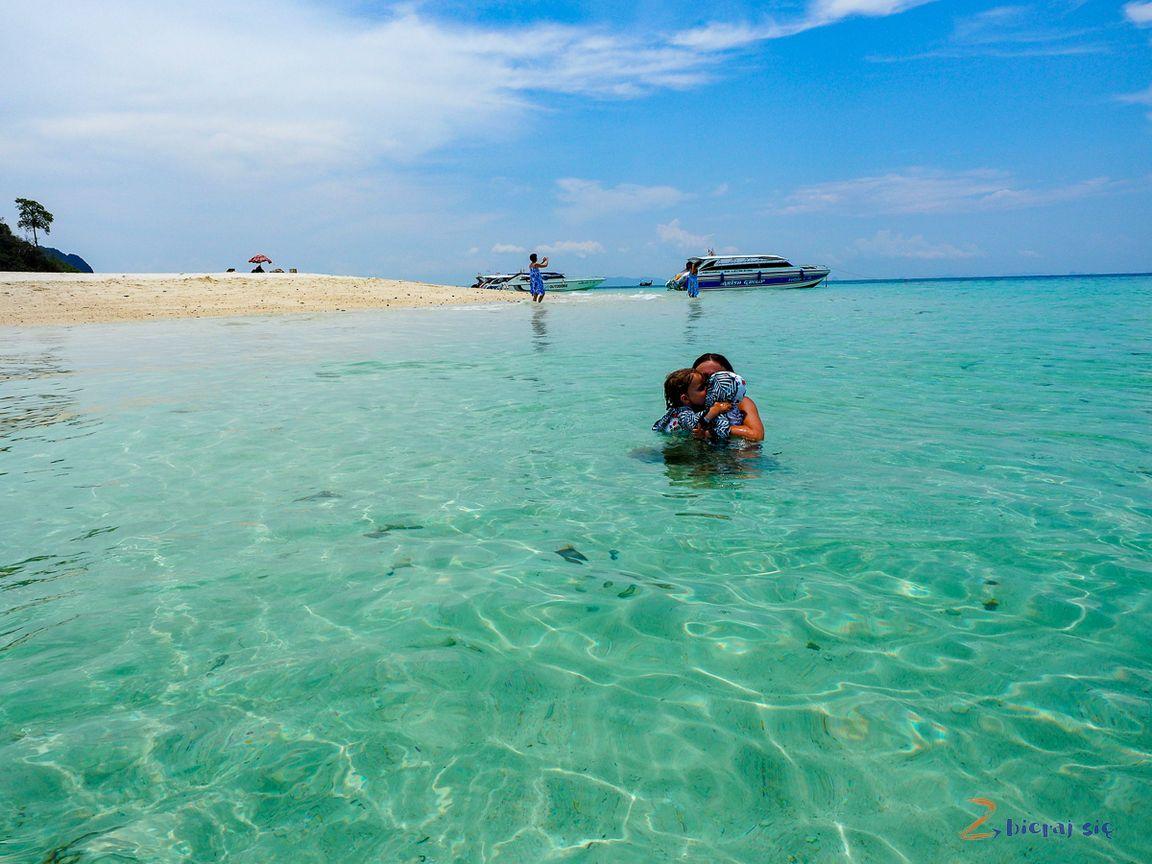 tajlandia_bamboo_island_zbierajsie (4)