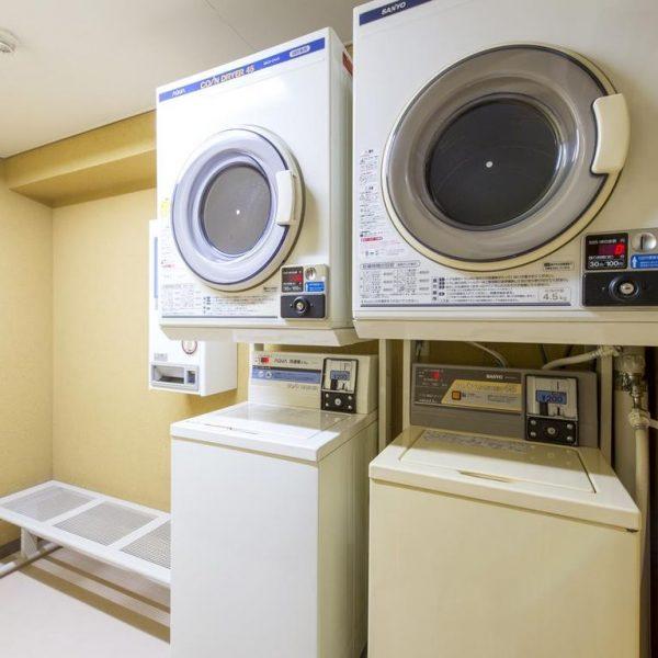 Japonia_hotel_w_japonii_Tokio_villa_fontaine_otemachi_zbierajsie_gdzie_spac_W_japonii_booking