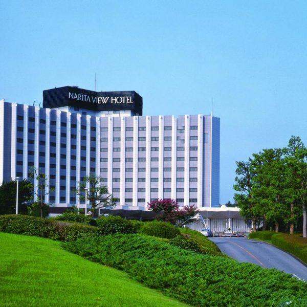 Japonia_hotel_w_japonii_Tokyo_narita_zbierajsie_gdzie_spac_W_japonii_booking