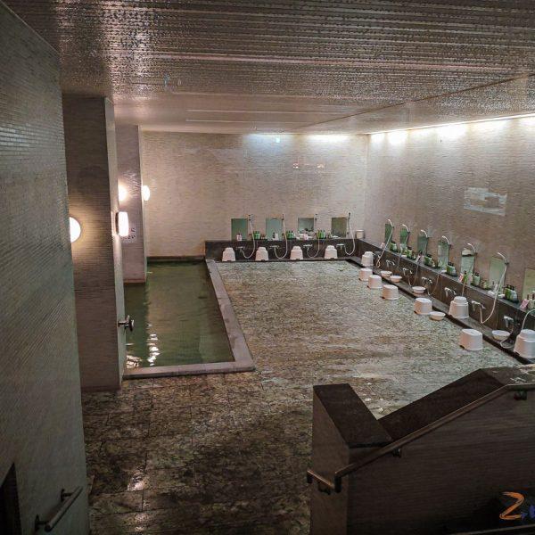 Japonia_hotel_w_japonii_hakone_zbierajsie_gdzie_spac_W_japonii_fuji