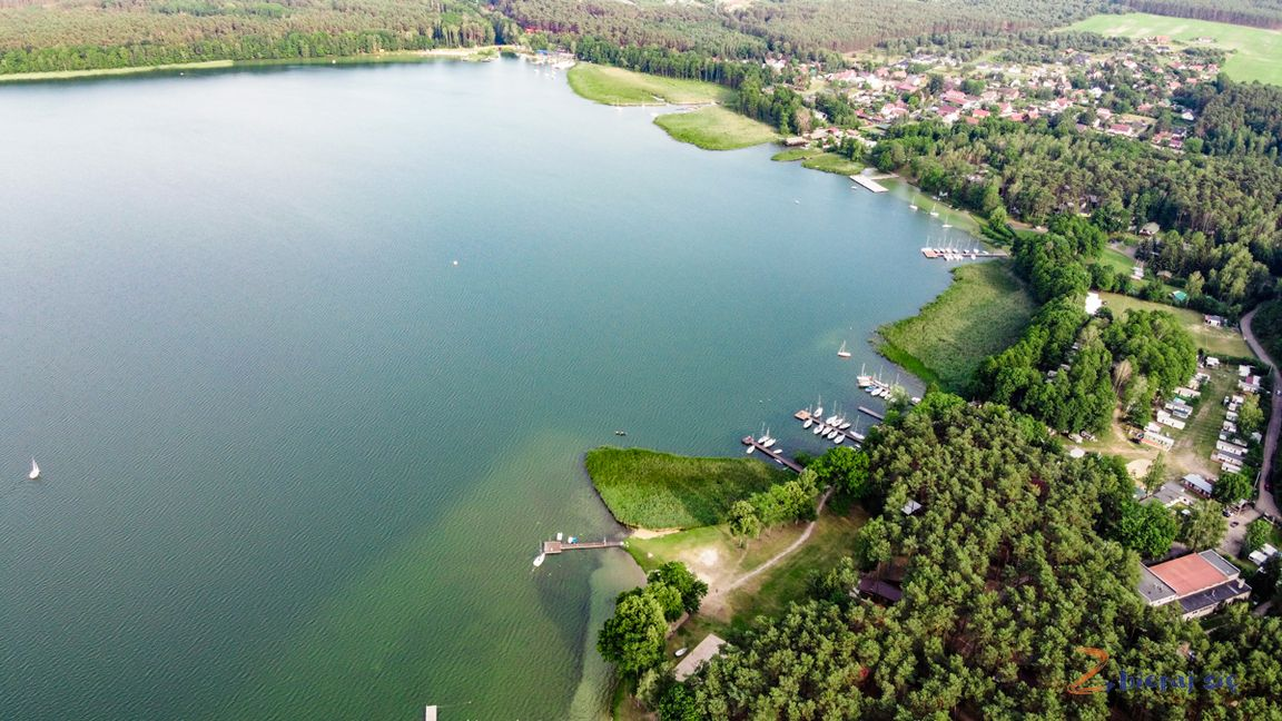 lubuskie_jeziora_Niesulice_przelazy_jezioro_nieslysz-zbierajsie (6)_1