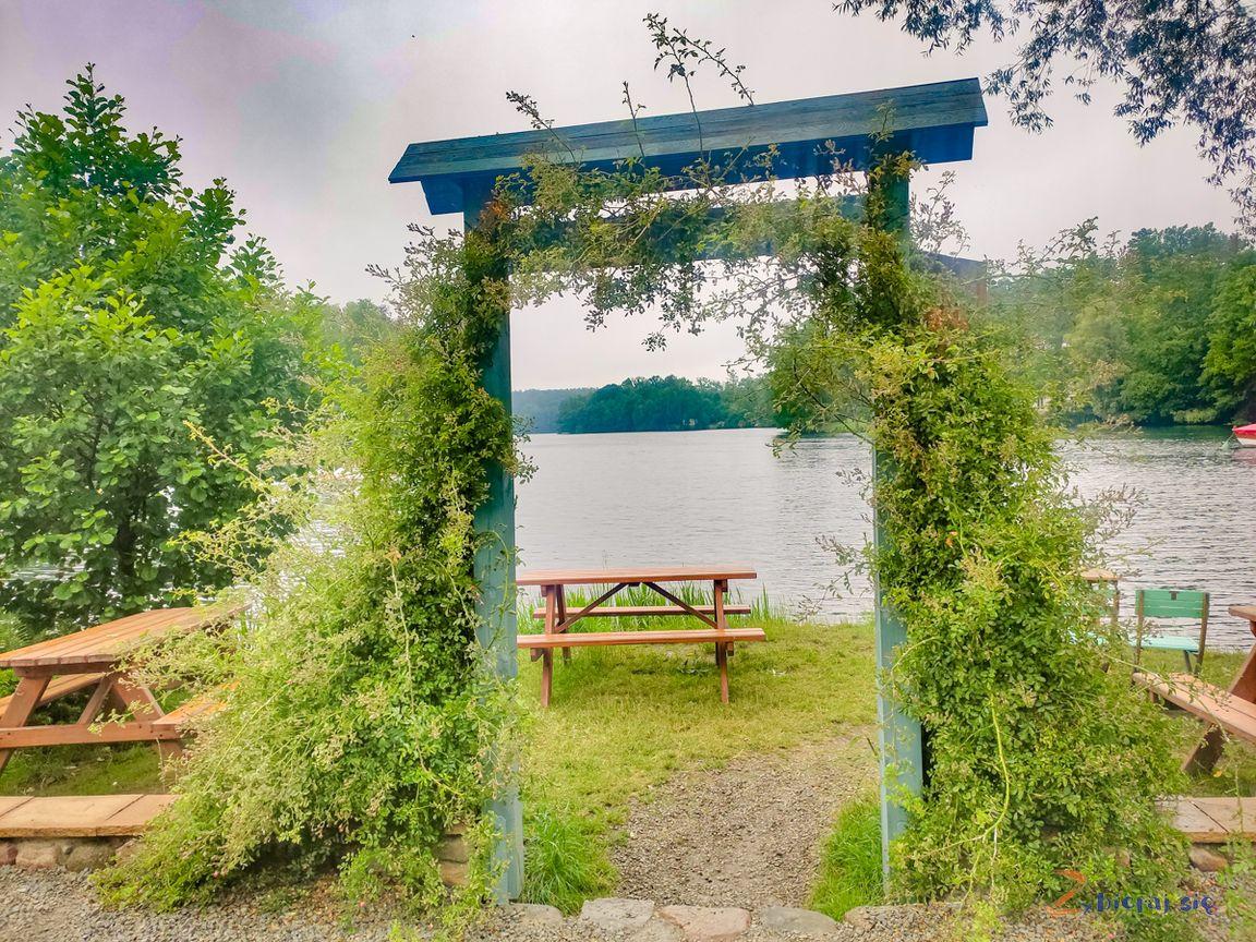 lubuskie_jeziora_lagow_jezioro_ciecz_trzesniowskie-zbierajsie