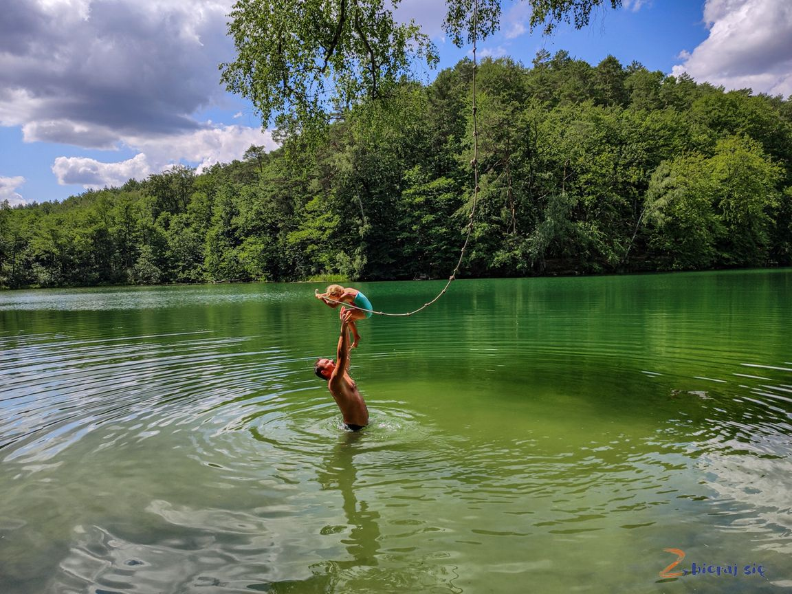lubuskie_jeziora_lagow_jezioro_lagowskie-zbierajsie (2)