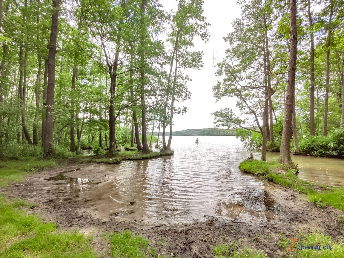 lubuskie_jeziora_lubniewice_jezioro_lubniewsko-zbierajsie