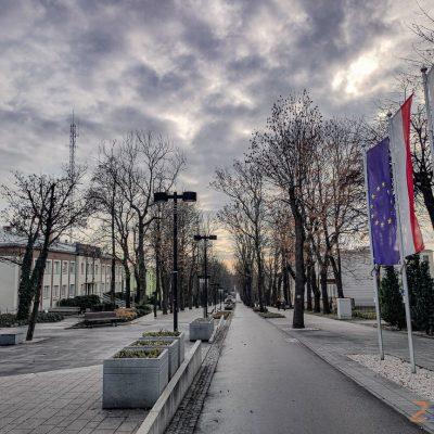 EDEN_Busko-zdroj_okolice_co_zwiedzac_swietokrzyskie_pacanow_koziolek_matolek_zbierajsie