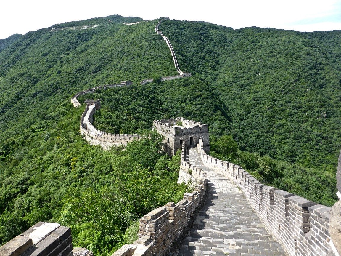 LOT_kalendarz_adwentowy_promocja_great-wall-of-china-1113716_1280