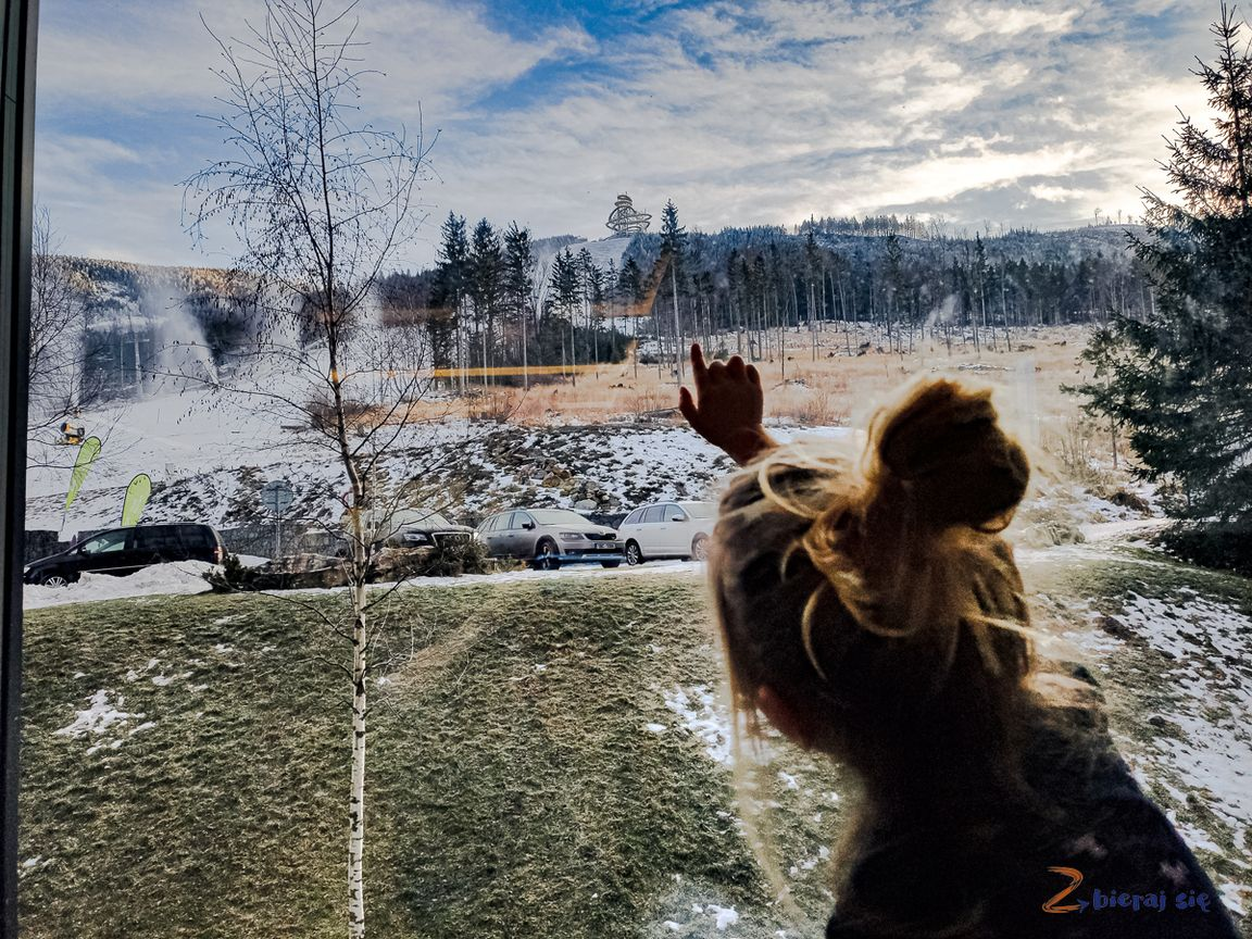 dolni-morava-sky-walk-hotel-vista-wellness