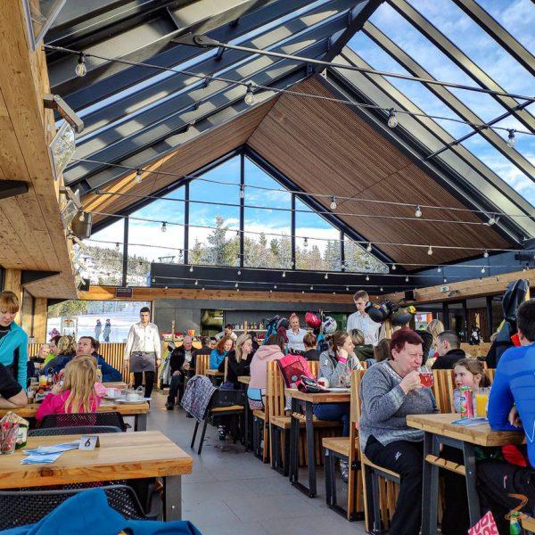 dolni-morava-restauracja-Skalka-jedzenie