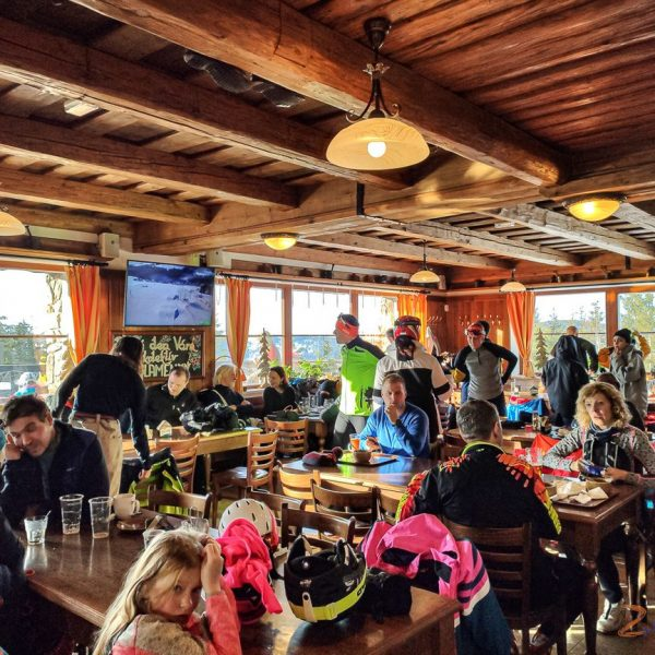 dolni-morava-chata-gorska-slamenka-schronisko-jedzenie
