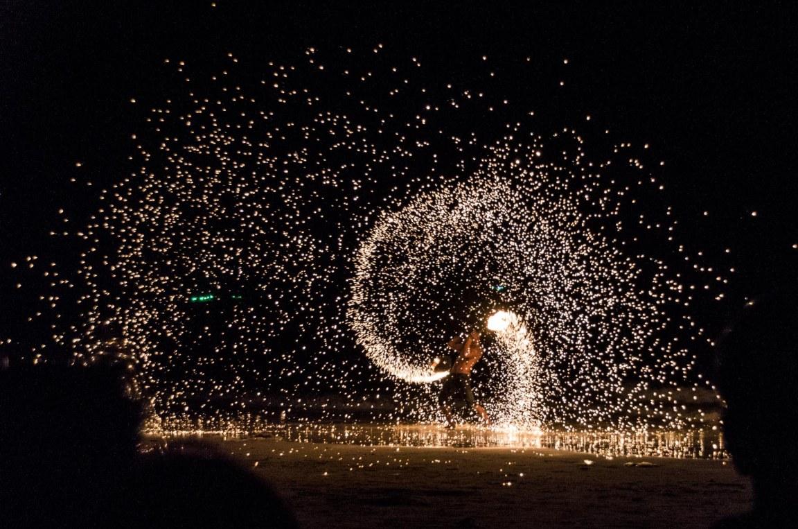 Którą wyspę wTajlandii wybrać Koh Samed (2)_ bornglobals.com