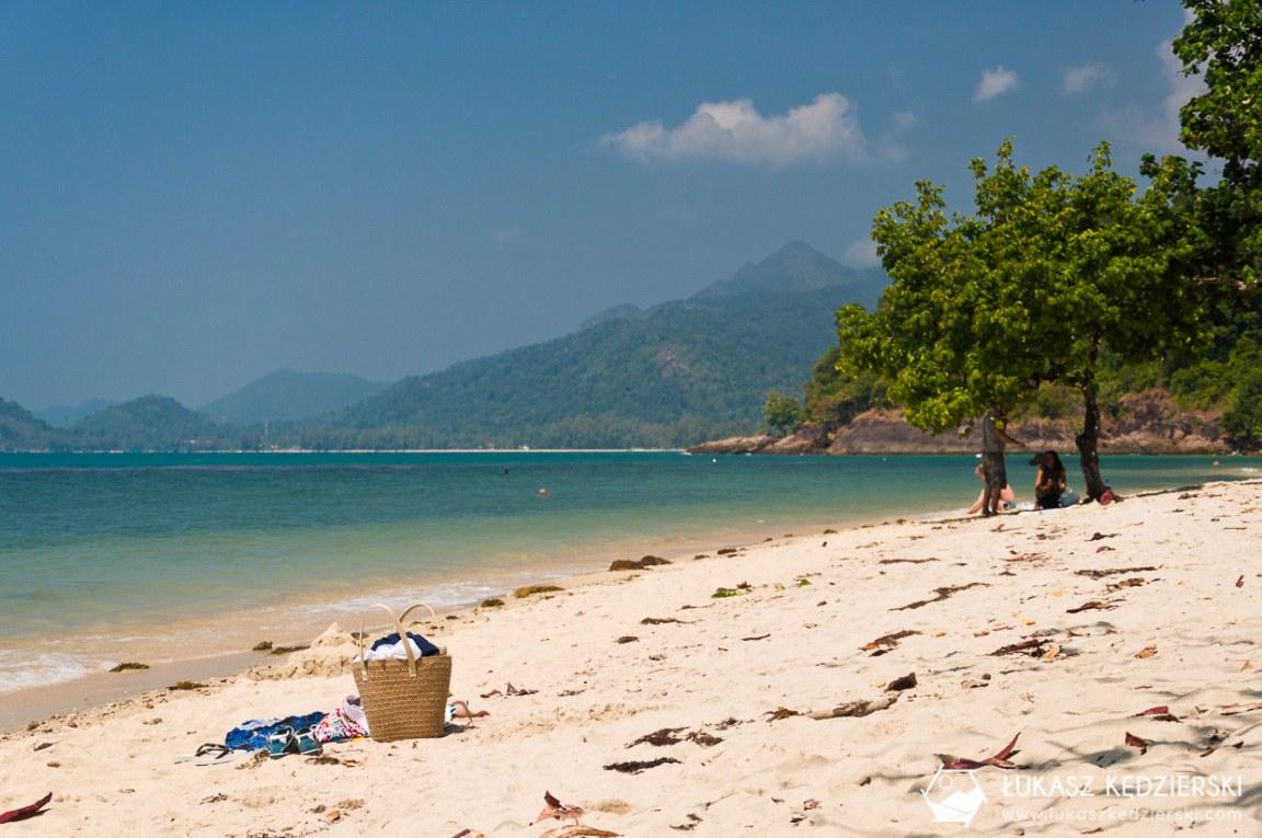 Którą wyspę wTajlandii wybrać_Koh-Chang_lkedzierski