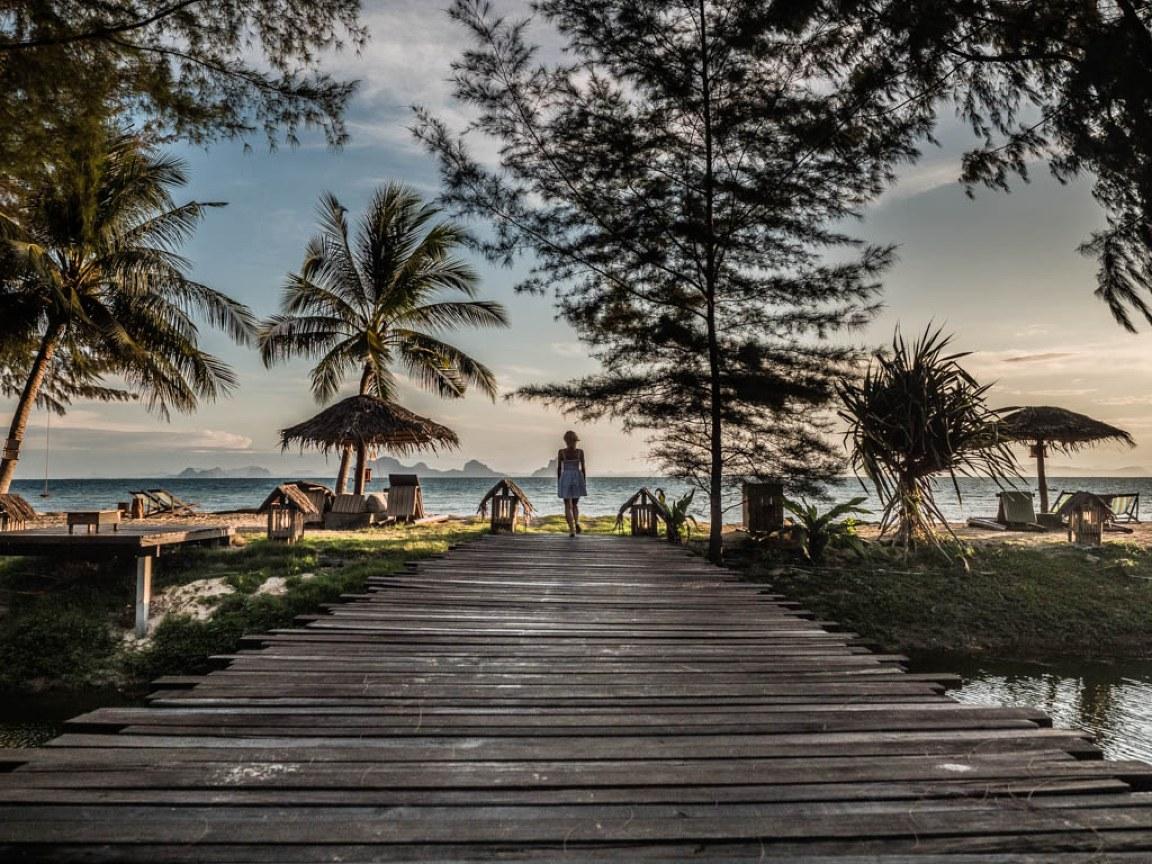 Którą wyspę wTajlandii wybrać_Koh-Ngai_101countriesbefore50 (1)