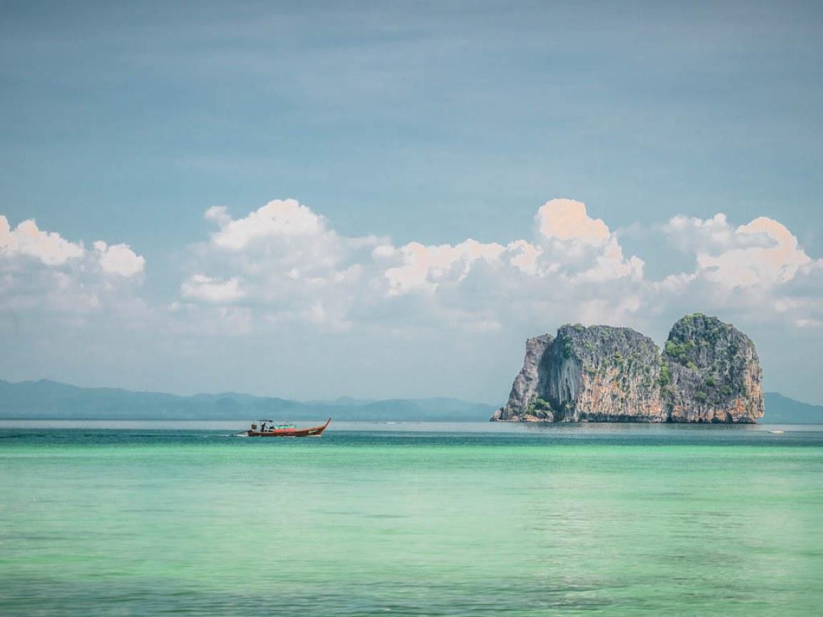 Którą wyspę wTajlandii wybrać_Koh-Ngai_101countriesbefore50.com (3)