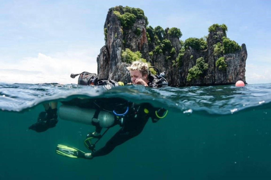 Którą wyspę wTajlandii wybrać_koh-lanta_lifein20kg.pl