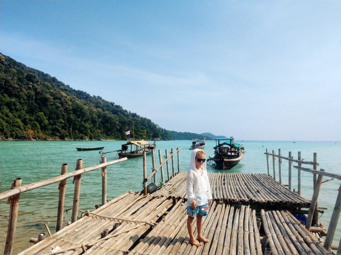 Którą wyspę wTajlandii wybrać_koh-surin_rodzinanomadow (2)