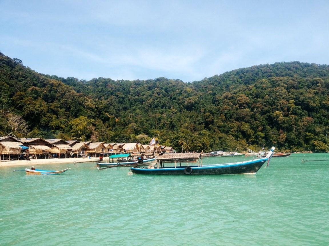 Którą wyspę wTajlandii wybrać_koh-surin_rodzinanomadow (3)